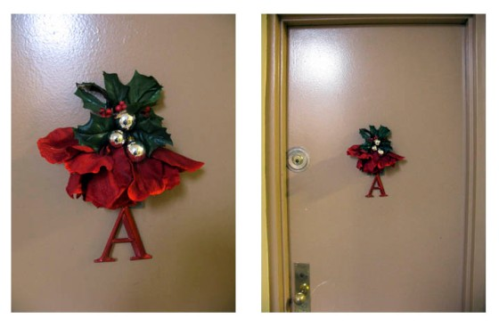 holiday_door