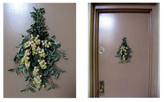 spring_door