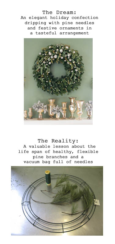 wreath_disaster