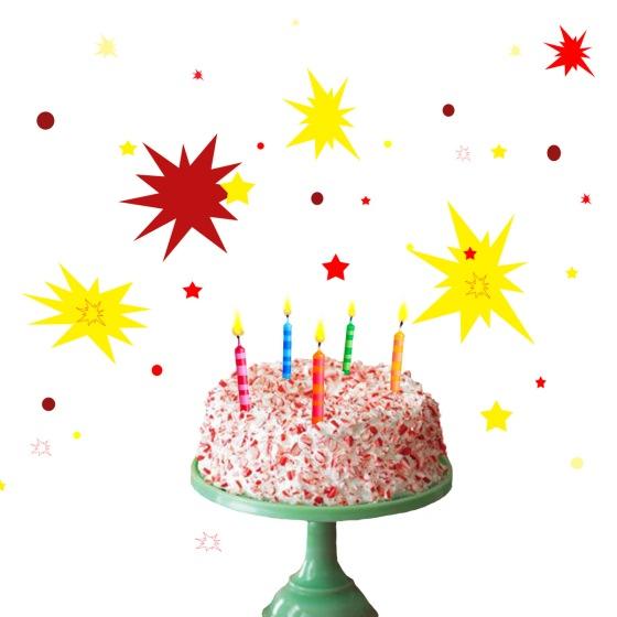 cake.explosion
