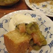 cake.rhubarb