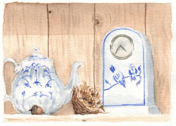 clock_teapot