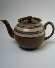 Pots-67-095big