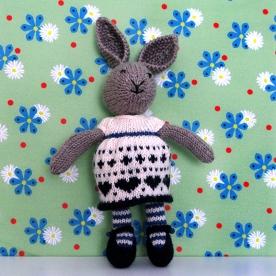 Bunny_floral1a