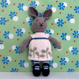 bunny_floral4