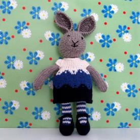 bunny_floral5