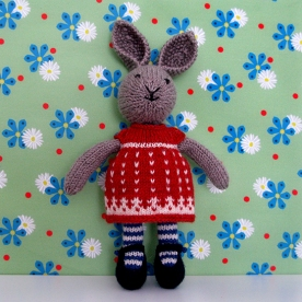 bunny_floral6